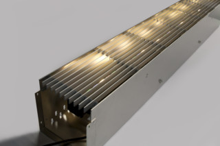 LED Drainlight   von  ADO Lights