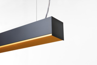 Drupl 70  by   Modular Lighting Instruments