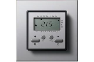 E22 temperature controller  by  Gira