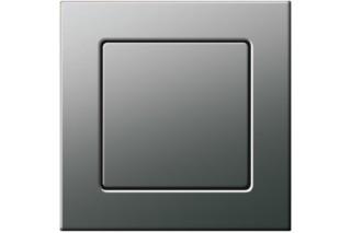 E22 button switch  by  Gira