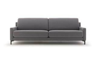 011 EGO Sofa  von  Rolf Benz