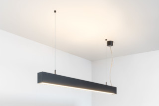 Esseldi  von   Modular Lighting Instruments