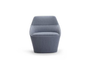 Ezy Large  by  OFFECCT