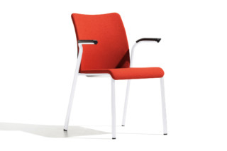 Eastside  von  Steelcase
