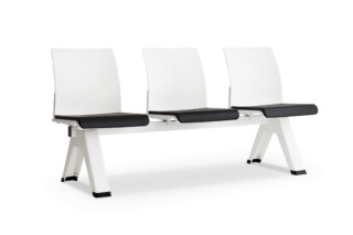 Eastside Beam  by  Steelcase