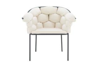 SERPENTINE Sessel  von  ligne roset