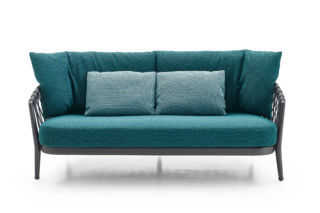 ERICA sofa  by  B&B Italia