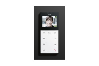 Home station video AP Plus  by  Gira