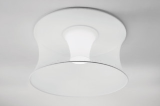 Euler ceiling big  von  Axolight