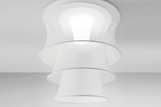 Euler ceiling GMP  by  Axolight