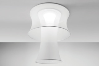 Euler ceiling GP  by  Axolight