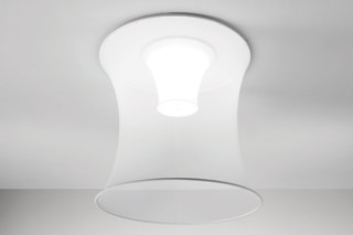 Euler ceiling medium  by  Axolight