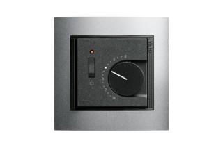 Event Raumtemperaturregler  von  Gira
