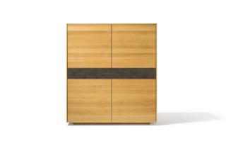 filigno Highboard  von  TEAM 7