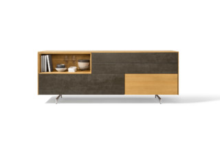 filigno sideboard  by  TEAM 7