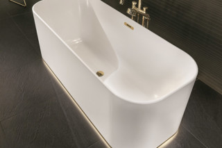 Bath Finion  by  Villeroy&Boch Bath&Wellness