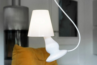 Flapflap pendant  by  next home collection