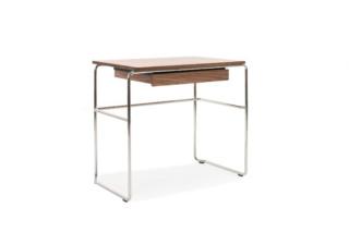 PRO Desk  by  Flötotto