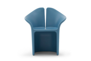 FRAC  by  Cappellini