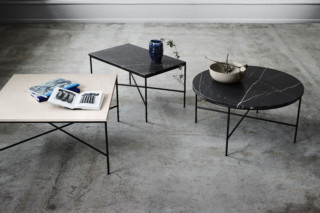 PLANNER™  by  Republic of Fritz Hansen