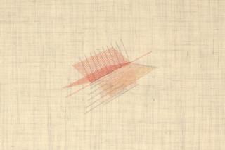 Flutter  by  Kvadrat