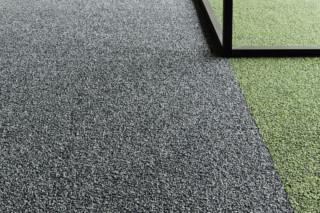 Fine 800 carpet tile  by  OBJECT CARPET