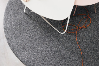 Fine 800 rug  by  OBJECT CARPET