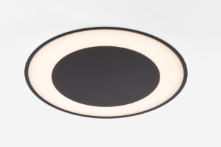 Flat moon eclips  von   Modular Lighting Instruments