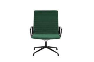 Flex Executive Lounge niedrige Lehne  von  Andreu World