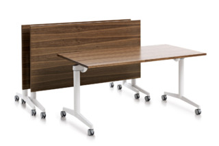 FlipTop Twin  von  Steelcase