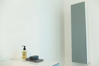 Folio cupboard  by  Alape