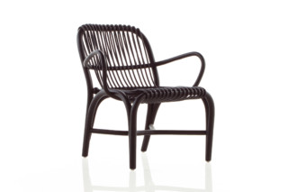 Fontal Sessel T012 R  von  Expormim