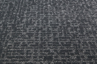 Forest 700  by  OBJECT CARPET