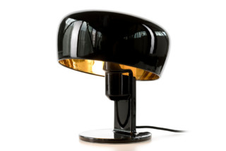 Coppola table lamp  by  Formagenda
