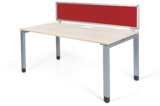 FrameFour  by  Steelcase