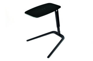 Free Stand  by  Steelcase