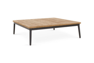 FREEPORT lounge table  by  ​Niehoff Garden