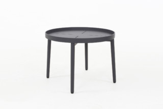 KUTA side table  by  ​Niehoff Garden