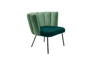 Gaia Lounge  von  KFF
