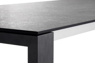 Fly extending table  by  solpuri