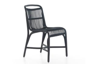 Gata Stuhl T080  von  Expormim
