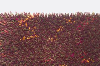 Giverny 2407  by  Kvadrat