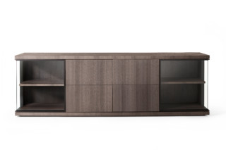 Glance Sideboard  by  Lema