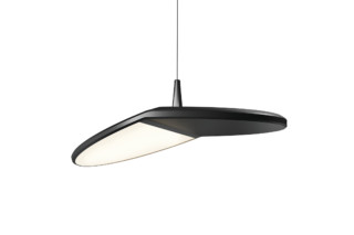 Gravity CL  by  Nimbus Group