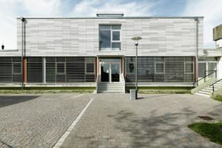 öko skin, Mittelschule Alburg  von  Rieder
