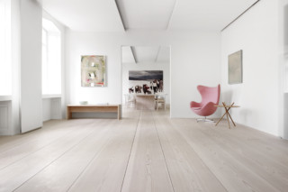 Douglas - Full lengths  by  Dinesen
