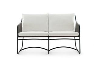 HARP sofa  by  Roda