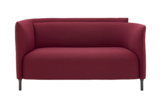 HÉMICYCLE sofa  by  ligne roset