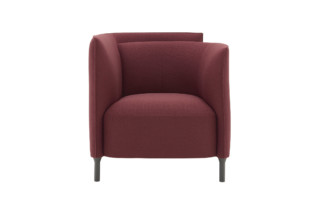 HÉMICYCLE armchair  by  ligne roset