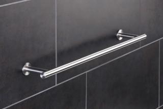T-towel bar HS18-600T  by  PHOS